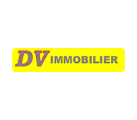 dv-immobilier.png